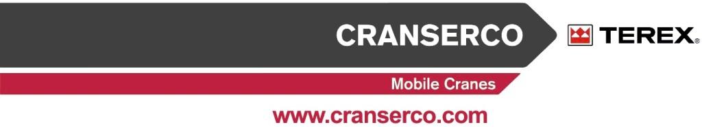 Cranserco Logo